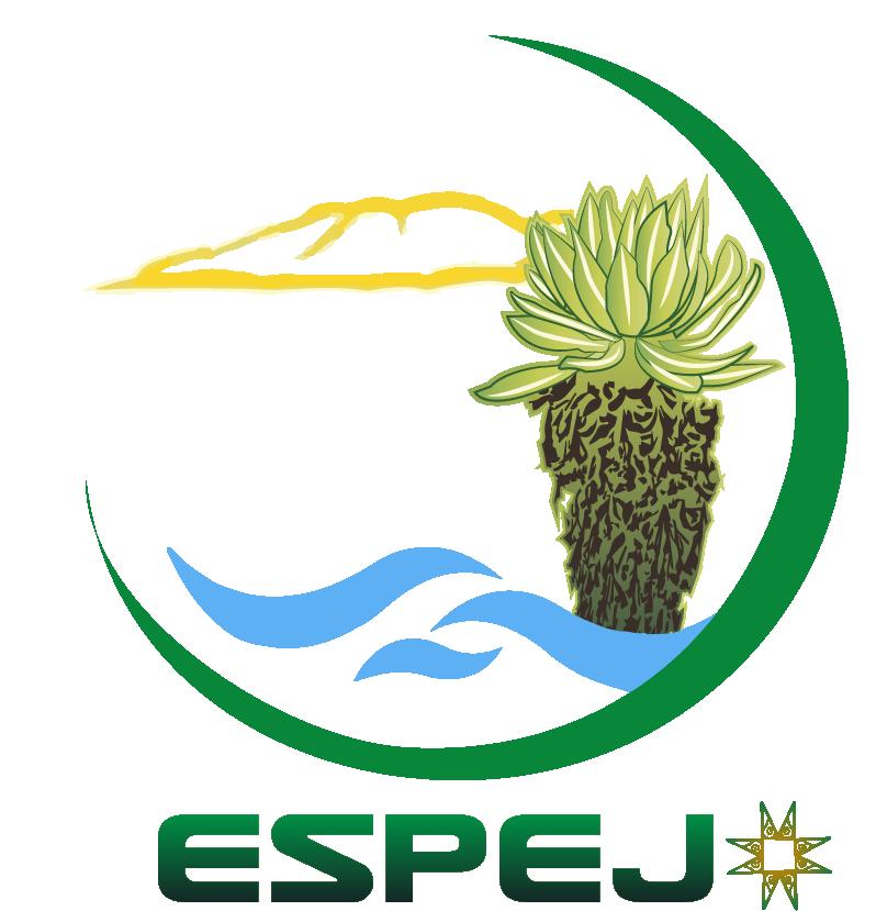 Gobierno Autónomo Descentralizado Municipal de Espejo logo